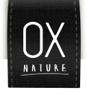 OX Nature