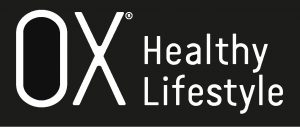 ox_healthy_logo